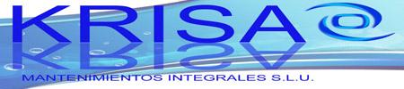 Krisa Logo